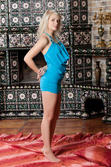Feeona A In Derecho By Rylsky - Picture 4