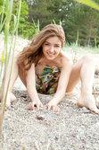 Adriana F In Krima By Koenart - Picture 2