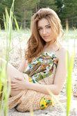 Adriana F In Krima By Koenart - Picture 1