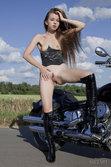 Milena D - Ignite By Erik Latika - Picture 9