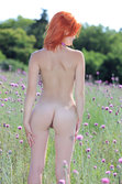 Violla A In Topaz By Matiss - Picture 4