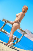 Violla A In Anomia By Matiss - Picture 5