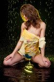 Nedda A In Presenting Nedda By Rylsky - Picture 3