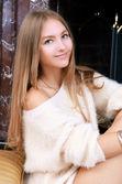 Izabel A In Presenting Izabel By Matiss - Picture 1