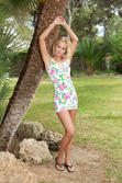 Tracy A In Veluti By Koenart - Picture 2