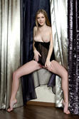 Flavia A Abrazar By Rylsky - Picture 3