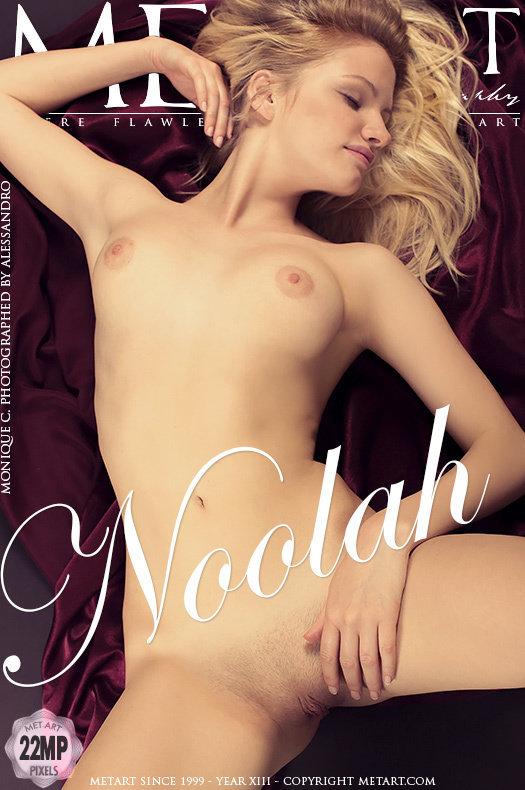 Noolah