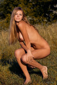 Iveta C In Pasado By Max Asolo - Picture 5