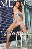 Niemira Nude in Elamize