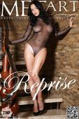 Jenya D Nude in Reprise