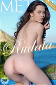 Picture Gallery Rudata with Nude Girl Amelie B