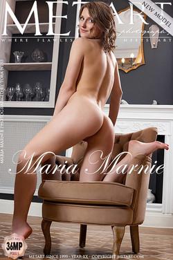 Maria Marnie
