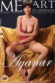 Suzanna A Nude in Ayanar