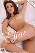 Picture Gallery Presenting Eliav with Nude Girl Eliav