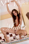 Picture Gallery Medier with Nude Girl Indiana A