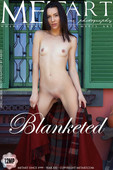 Picture Gallery Blanketed with Nude Girl Adel Morel