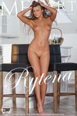 Melena A Nude in Rytena