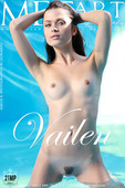 Picture Gallery Vailen with Nude Girl Amelie B