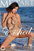 Suzanna A Nude in Eished